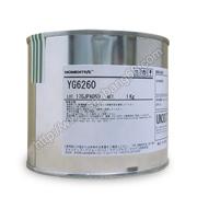 迈图YG6260高纯度导热散热硅脂胶粘剂