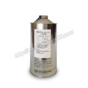 信越HIVAC-F-4高真空泵扩散泵油