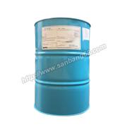 信越硅油KF-96-350cs 200KG