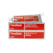 日本三键TB1101