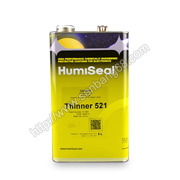 Humiseal 521