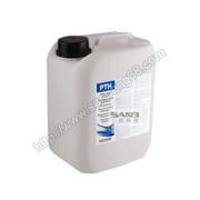 易力高PTH聚氨酯稀释剂